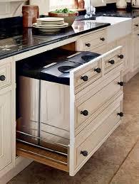 kitchen captivating kitchen base cabinets sizes 48 inch kitchen