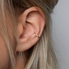 gold ear cuff gold ear cuff 1 jpg