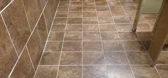 Bathroom Shower Tile Repair Tile Floor Repair Columbialabels Info