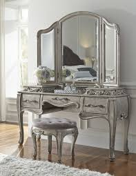 vanity set with lights 69 most magnificent makeup desk with mirror vanity set lights white