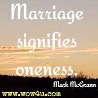 inspirational wedding quotes marriage quotes inspirational words of wisdom