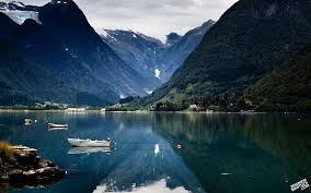 norway summer wallpapers an incredible photo tour of norway twistedsifter