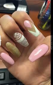 top nails fairbanks ak 99701 yp com