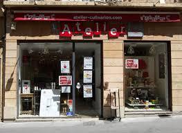 atelier cuisine aix en provence atelier culinarion atelier culinaire à aix en provence