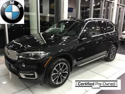 bmw x5 black for sale 2016 bmw x5 xdrive35i 9 648 black sapphire metallic sport