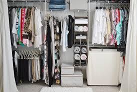 closet designs marvellous rubbermaid closet storage rubbermaid