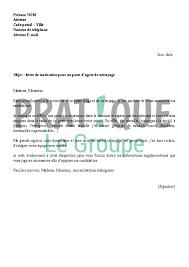 lettre de motivation pour femme de chambre lettre de motivation pour un emploi d de nettoyage pratique fr