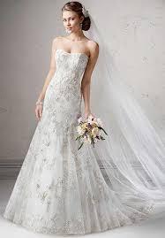wedding dress sottero and midgley wedding dresses