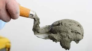 poste radio pour cuisine poste radio pour cuisine 7 reboucher un trou avec du ciment