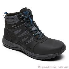s rockport xcs boots ankle boots footwear apparel cing skateboarding