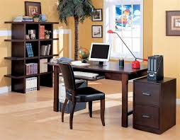 home office desks amazing in small office desk decoration ideas