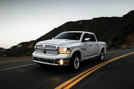 2015 ram 1500 overview cars com