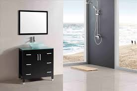 modern white bathroom vanity ideas caruba info