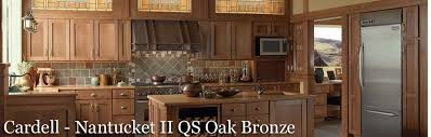 Cardell Kitchen Cabinets Cardell Kitchen Cabinets Home Designs