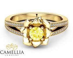verlobungsringe gold diamant 17 καλύτερα ιδέες για verlobungsring 0 5 karat στο