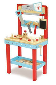 best black friday deals on workbenches amazing black and decker jr play workbench toy workbench