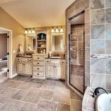 spaces rustic shower design pictures remodel decor and ideas