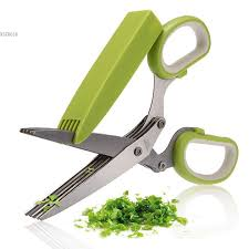 discount kitchen knives popular discount kitchen knives buy cheap discount kitchen knives