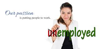 Resume Writing Jobs Online by Job Resume Resume Writing Services Reviews Free Resume Help