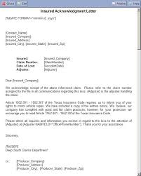 how to address a cover letter multiple recipients u2013 howsto co