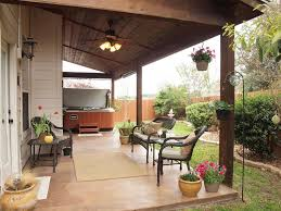 Patio Pictures Ideas Backyard 208 Best Covered Patios Images On Pinterest Terraces