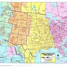 map of us states names usa map with state names usa in world map usa united states