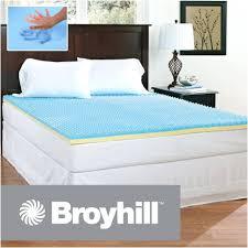bedroom marvelous queen mattress topper staggering furniture
