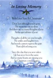 quotes christmas lovers christmas quotes husband the best christmas present i got from my