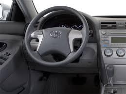 toyota camry 2017 interior 2010 toyota camry price trims options specs photos reviews