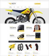 7 accessories oscommerce themes u0026 templates free u0026 premium
