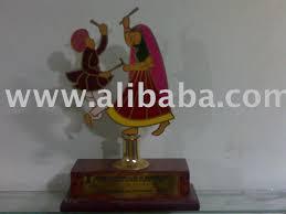 Decorate Dandiya Sticks Home Dandiya Dandiya Suppliers And Manufacturers At Alibaba Com