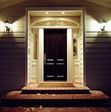 porch at night here u0027s why your pizza delivery person hates you