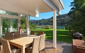 what is a veranda and how to make it look appealing u2022 lovely house