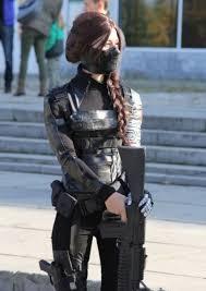 Marvel Female Halloween Costumes 25 Captain America Costume Ideas Winter