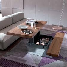 transforming space saving furniture resource furniture space saving furniture resource furniture