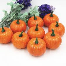 Mini Halloween Ornaments by Popular Halloween Decoration Craft Buy Cheap Halloween Decoration
