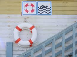 Lifeguard Job Duties For Resume by Head Lifeguard Job Description Appsmesaazgov
