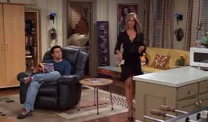 every rachel ever wore on u0027friends u0027 ranked from best to
