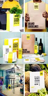 227 best brand identity and stationery systems images on pinterest