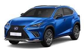 lexus nx price in india images mileage features reviews