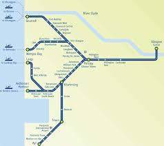 Eurostar Route Map by Recent Blog Posts News Page 71