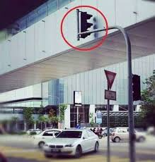 16 design fails that are next level stupid facepalm gallery