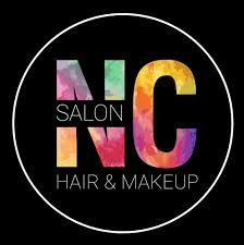 nc salon hair salons 6140 falls of neuse rd raleigh nc