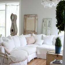 sofa husse new customer find by britt lewis the redesign company