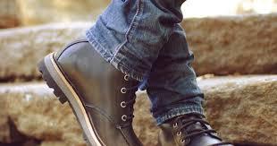ugg noxon sale ugg noxon leather lace up boots