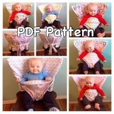 si e bumbo pdf pattern tutorial for the reversible portable anywhere