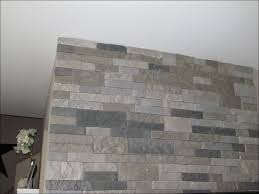furniture lowes edging stones brick siding panels home depot