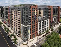 2 bedroom apartments dc flats 130 floor plans flats 130 studio apartments two bedroom