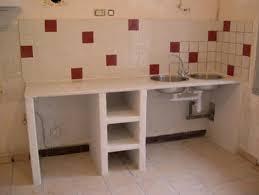 fabriquer sa cuisine en bois cuisine cuisine siporex et portes siporex cuisine construire une