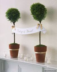 Mantel Topiaries - 82 best topiaries images on pinterest topiaries templates and